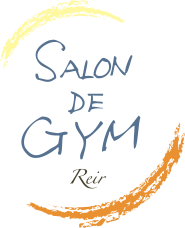 SALON DE GYM REIR